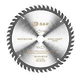 Fornateu Verdicken Einzel Yoga Isomatte Aluminium Film Eva Feuchtigkeitsbest/ändig Isomatte