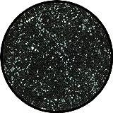 Eulenspiegel 902622 - Profi Effekt Polyester-Streuglitzer - Mystic Green - 2g