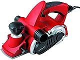 Einhell TE-PL 850 Elektrohobel , 850 W, Hobelbreite 82 mm, Spantiefe 3 mm, Falztiefe 18 mm