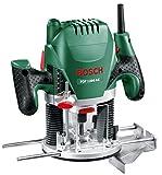 Bosch Oberfräse POF 1200 AE (1200 Watt, im Karton)